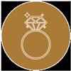 icon-bigiotteria