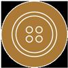 icon-bottoni