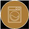 icon-elettrodomestici
